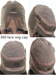 360 lace front wig,360 lace frontal wig