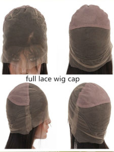 full lace wig,glueless full lace wig